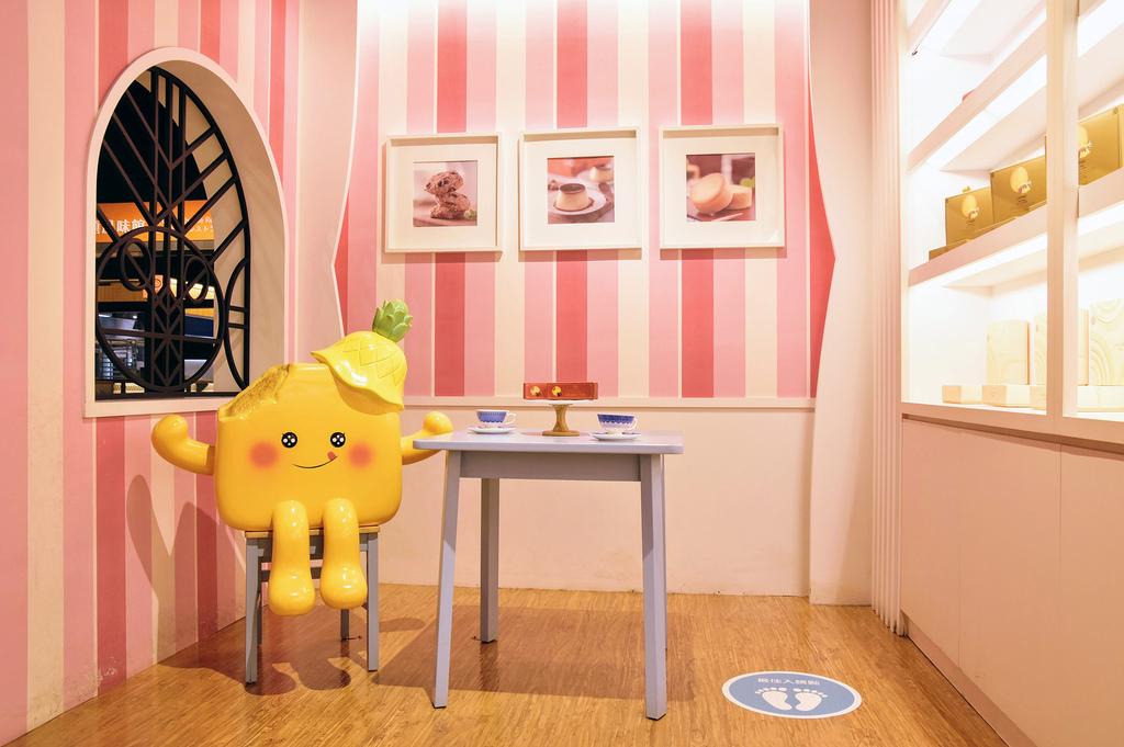 奇美食品幸福工廠_4464.jpg