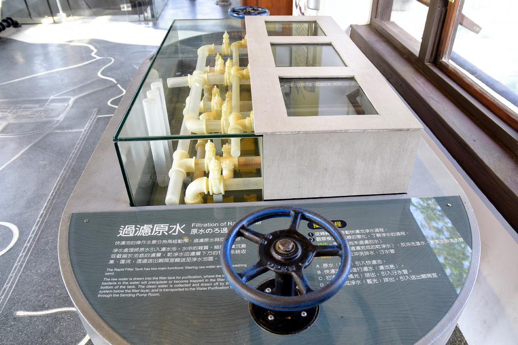臺南山上花園水道博物館_DSC6091.jpg