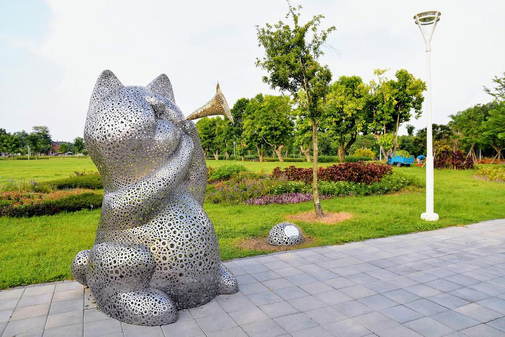 臺南山上花園水道博物館_DSC6249.jpg
