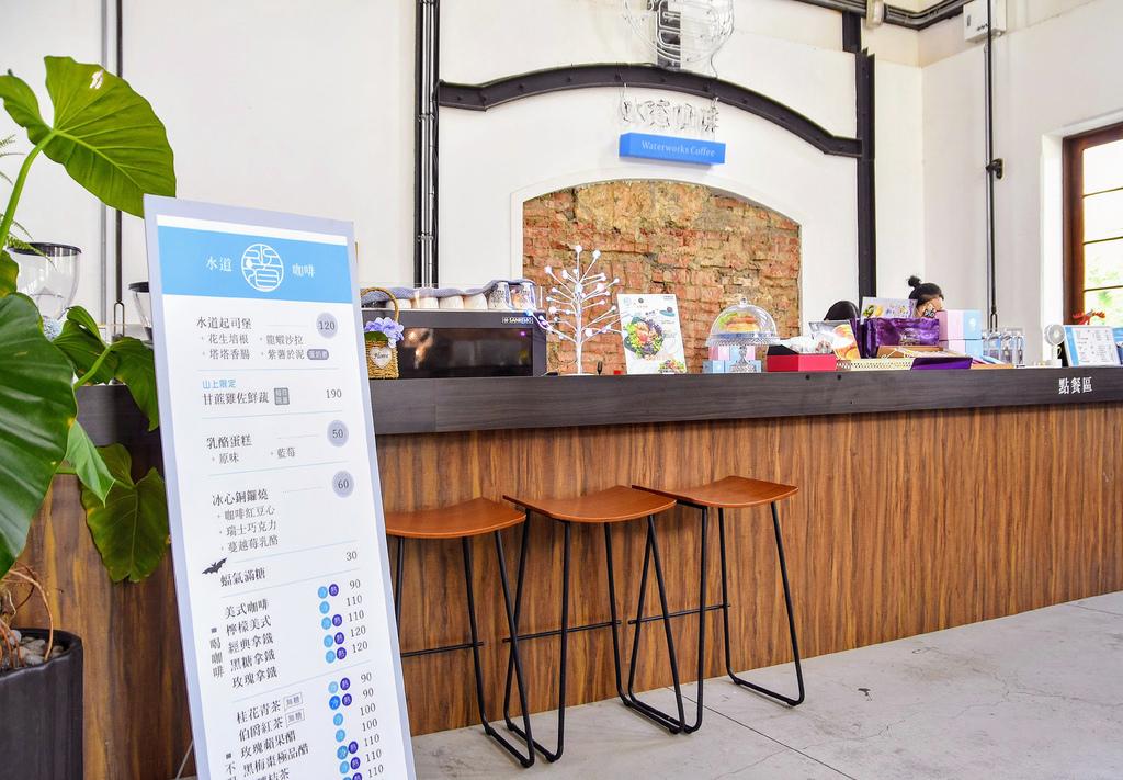 臺南山上花園水道博物館_DSC6164.jpg