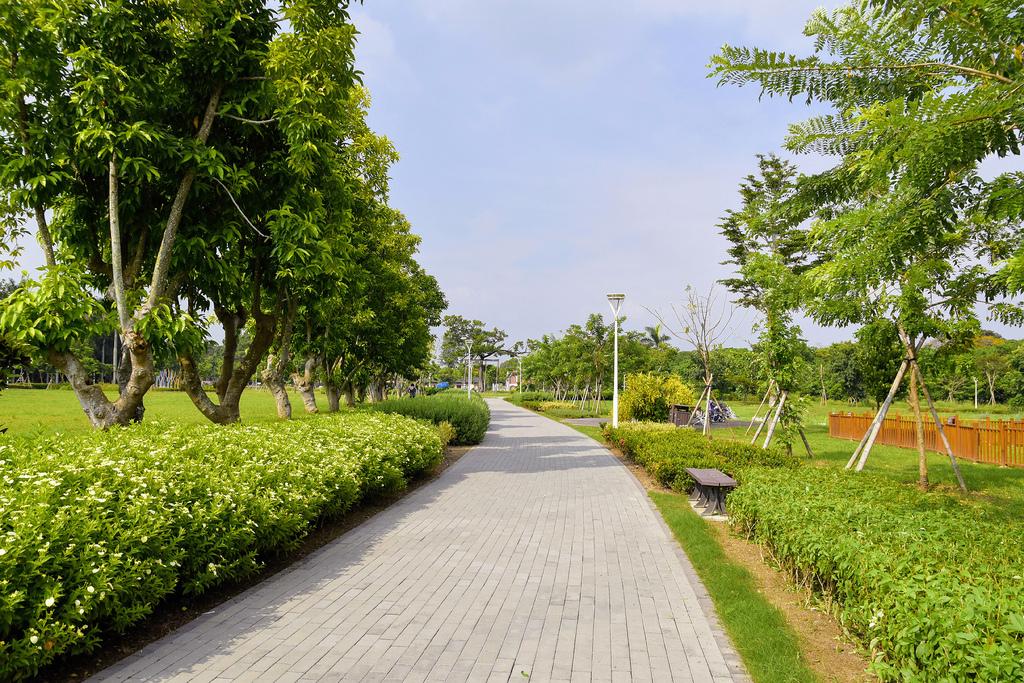 臺南山上花園水道博物館_DSC6025.jpg