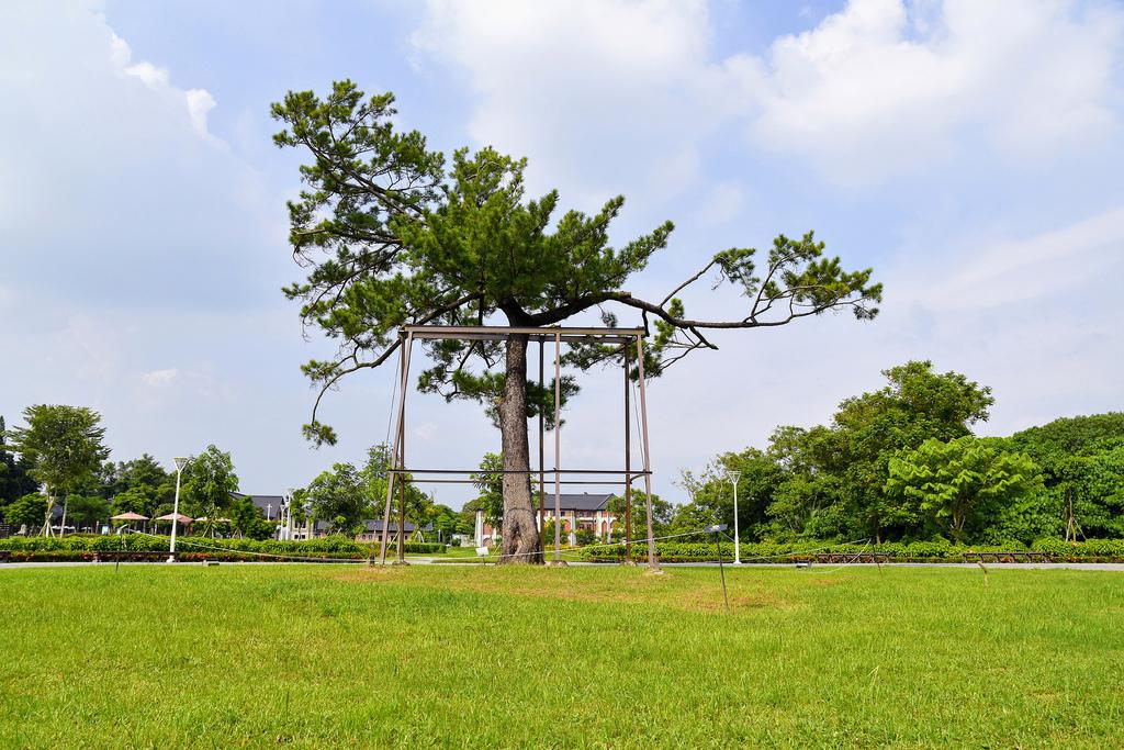 臺南山上花園水道博物館_DSC6036.jpg