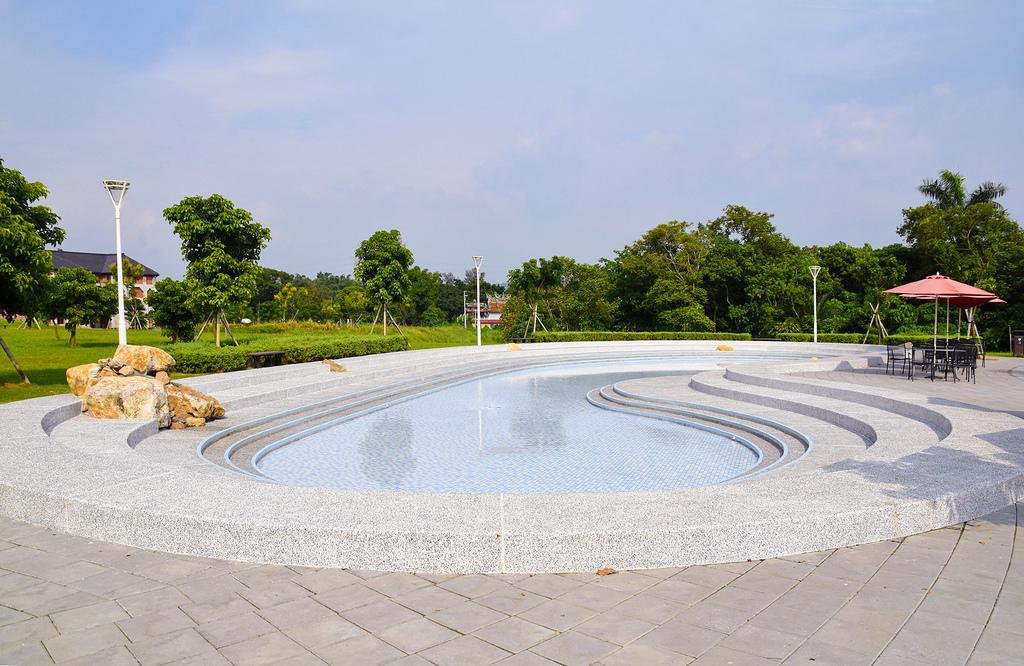 臺南山上花園水道博物館_DSC6042.jpg