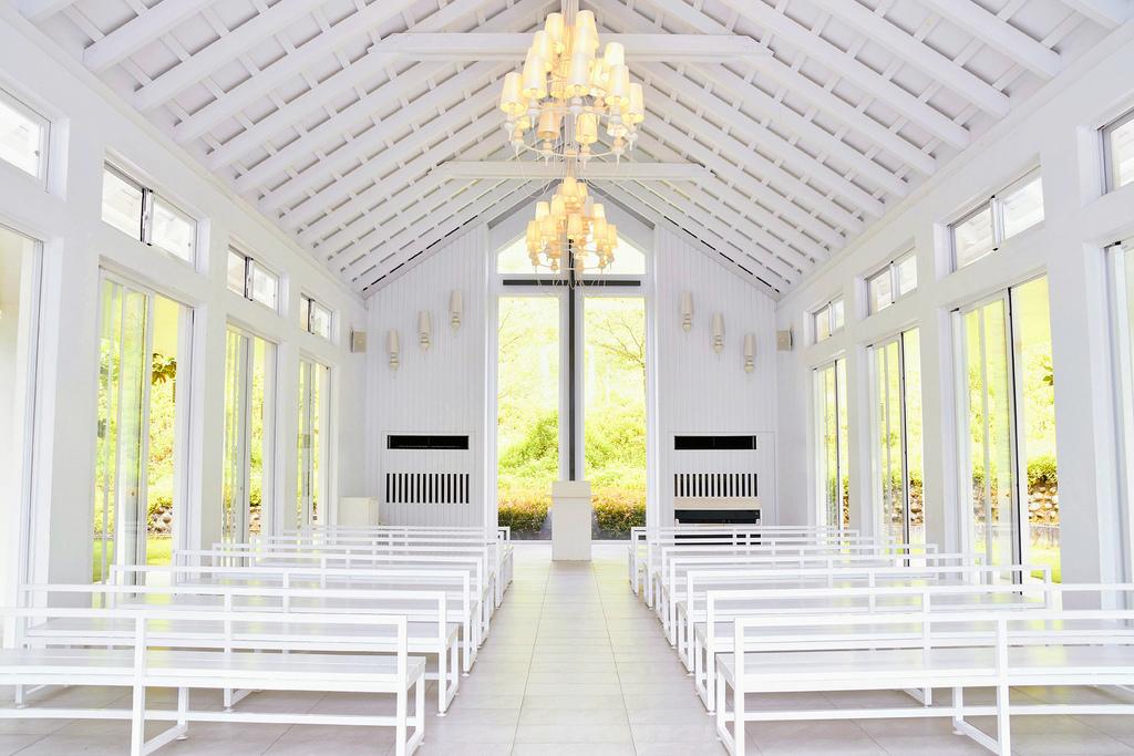 白色教堂_DSC5923.jpg