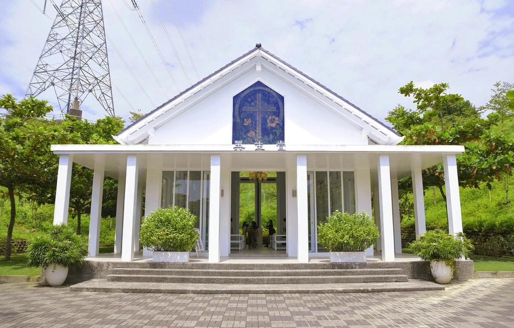白色教堂_5902.jpg