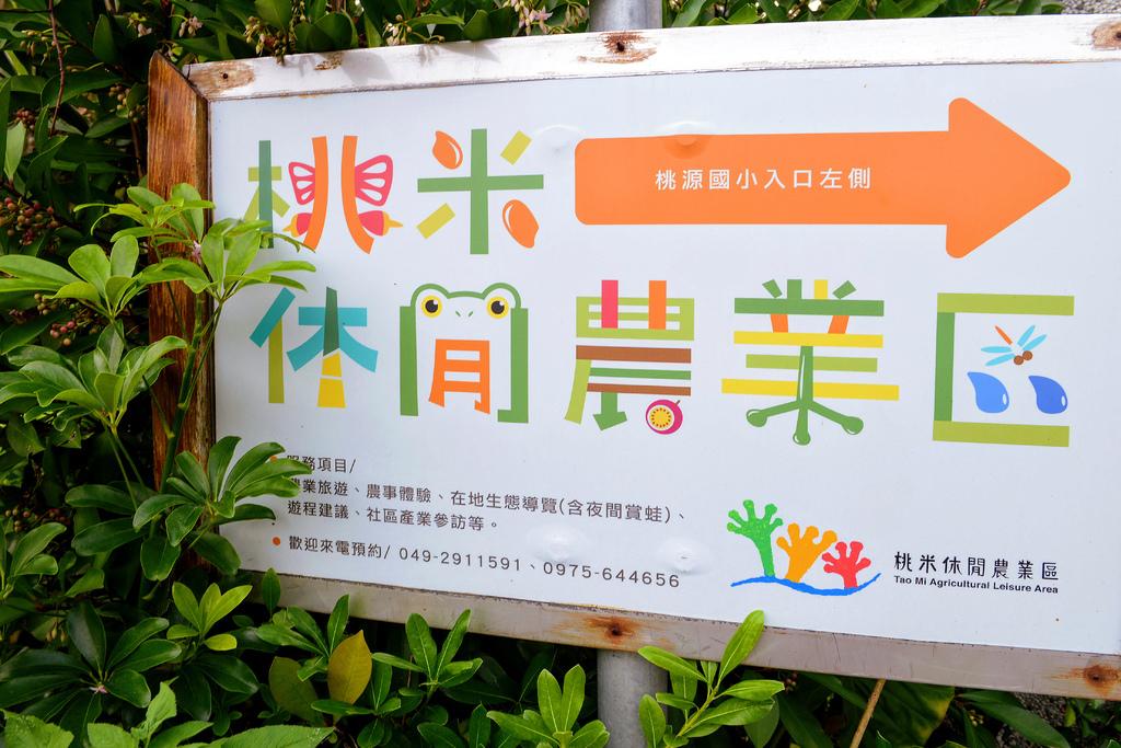 桃米休閒農業區_4814.jpg