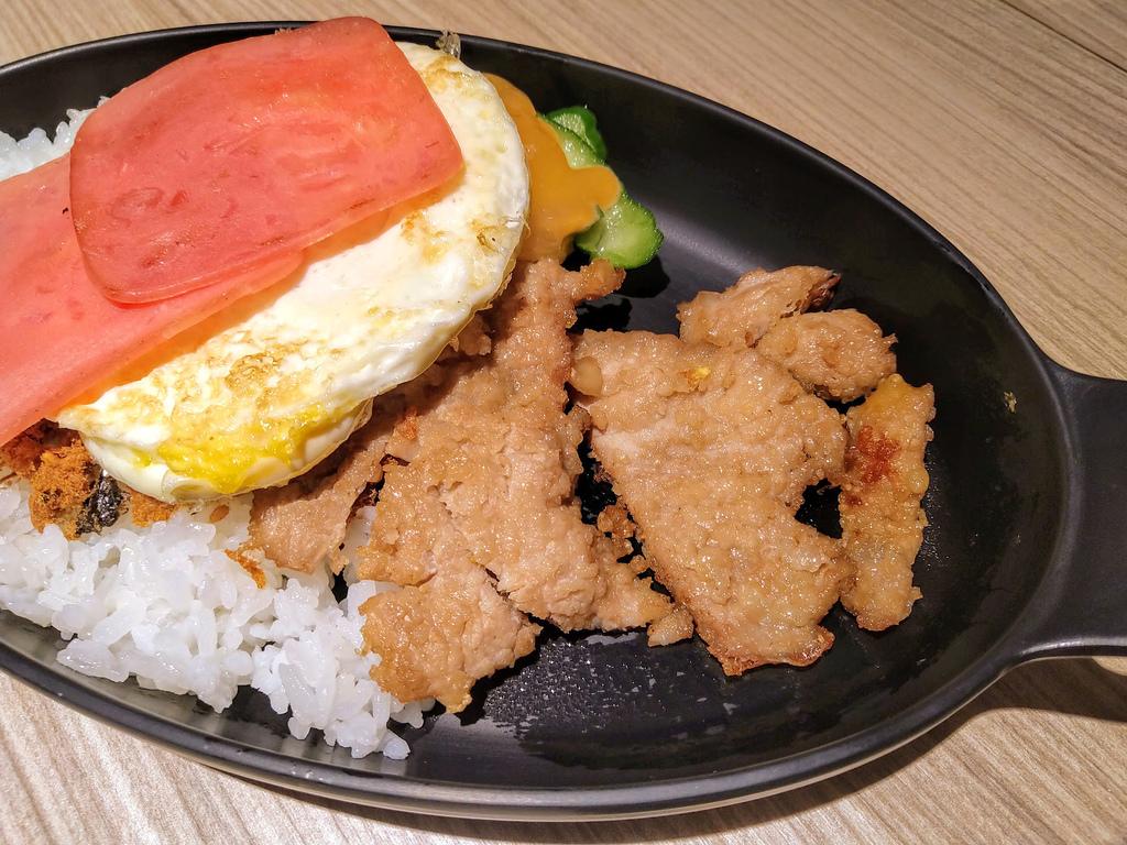 金典早餐_065801.jpg