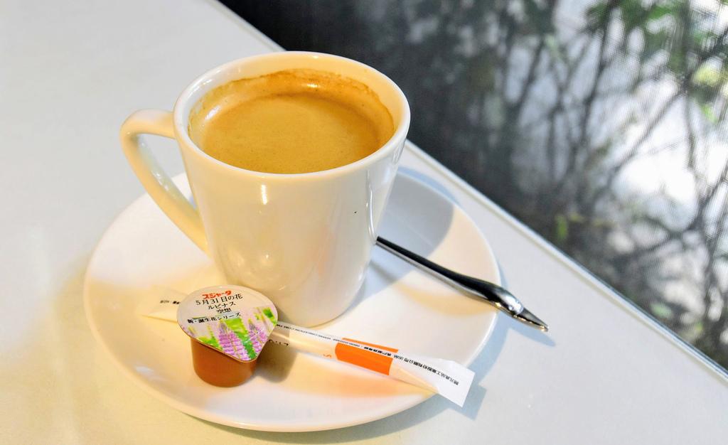 家園藝術咖啡牛排館_DSC7911.jpg