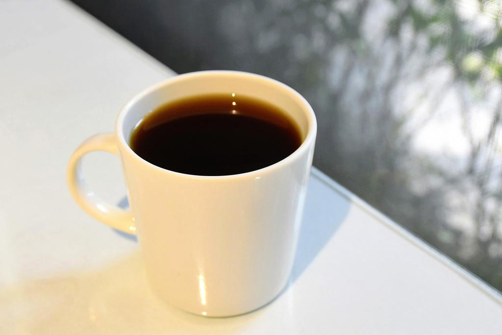 家園藝術咖啡牛排館_DSC7914.jpg