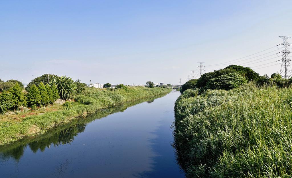 溪湖糖廠_DSC8022.jpg