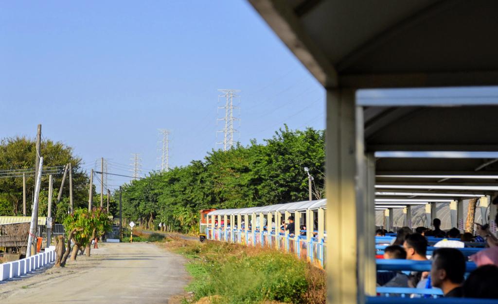 溪湖糖廠_DSC8062.jpg