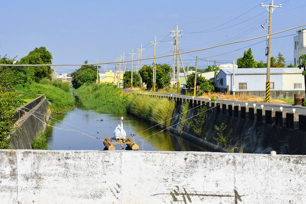 溪湖糖廠_DSC8080.jpg