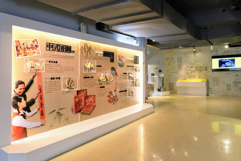 黑橋牌香腸博物館_DSF7126.jpg