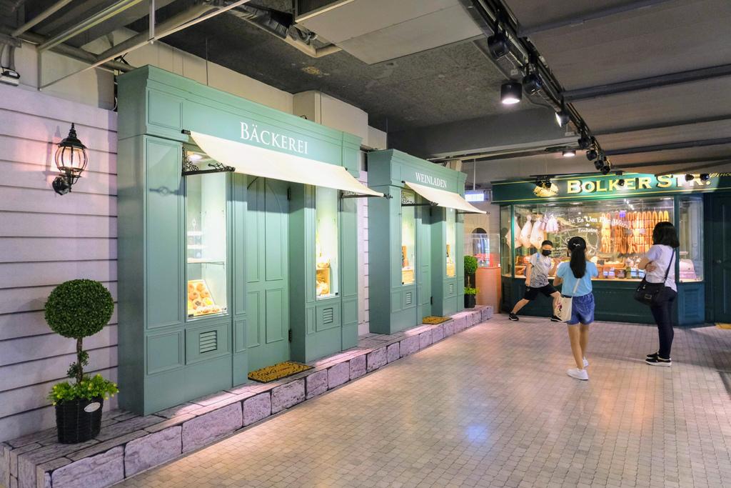 黑橋牌香腸博物館_DSF7138.jpg
