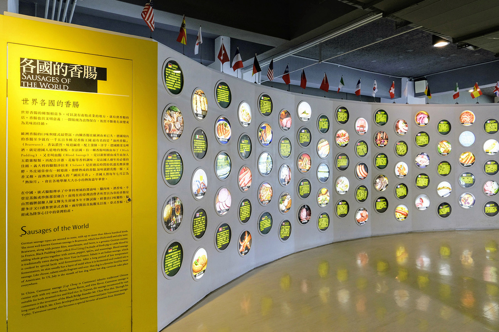 黑橋牌香腸博物館_DSF7158.jpg