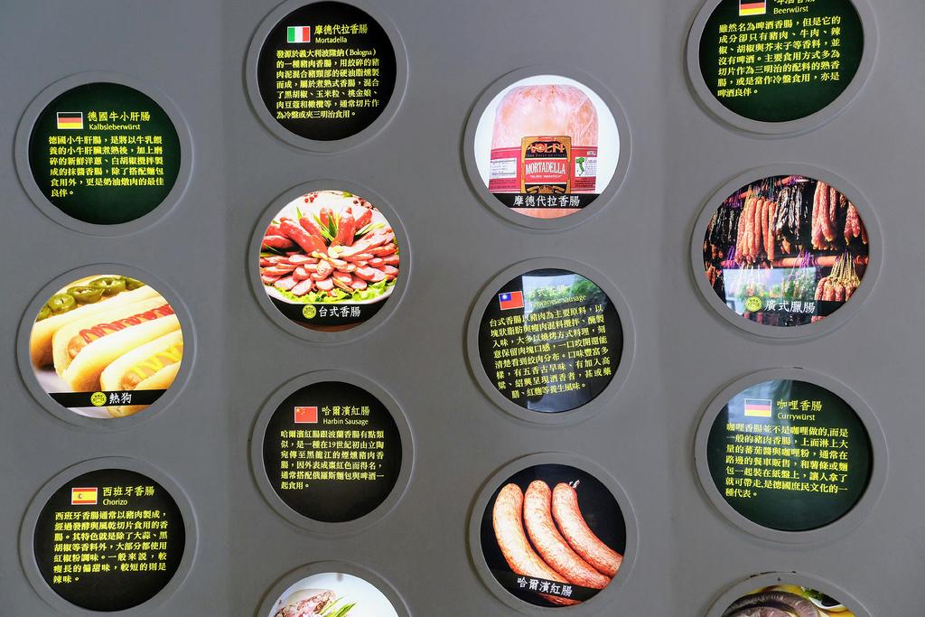 黑橋牌香腸博物館_DSF7161.jpg