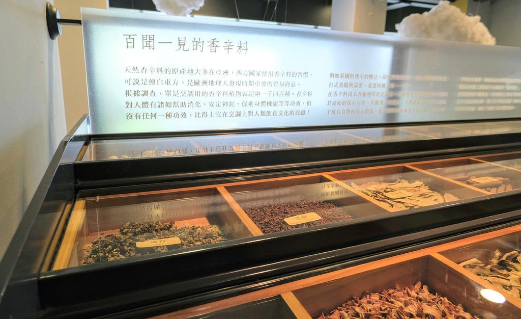 黑橋牌香腸博物館_DSF7163.jpg