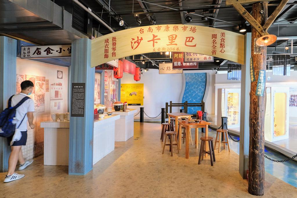黑橋牌香腸博物館_DSF7205.jpg