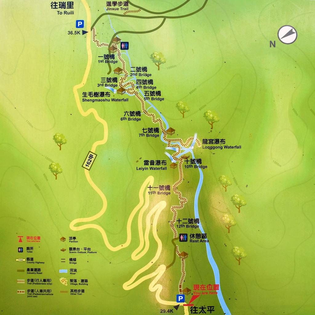 竹坑溪步道_DSC8363.jpg