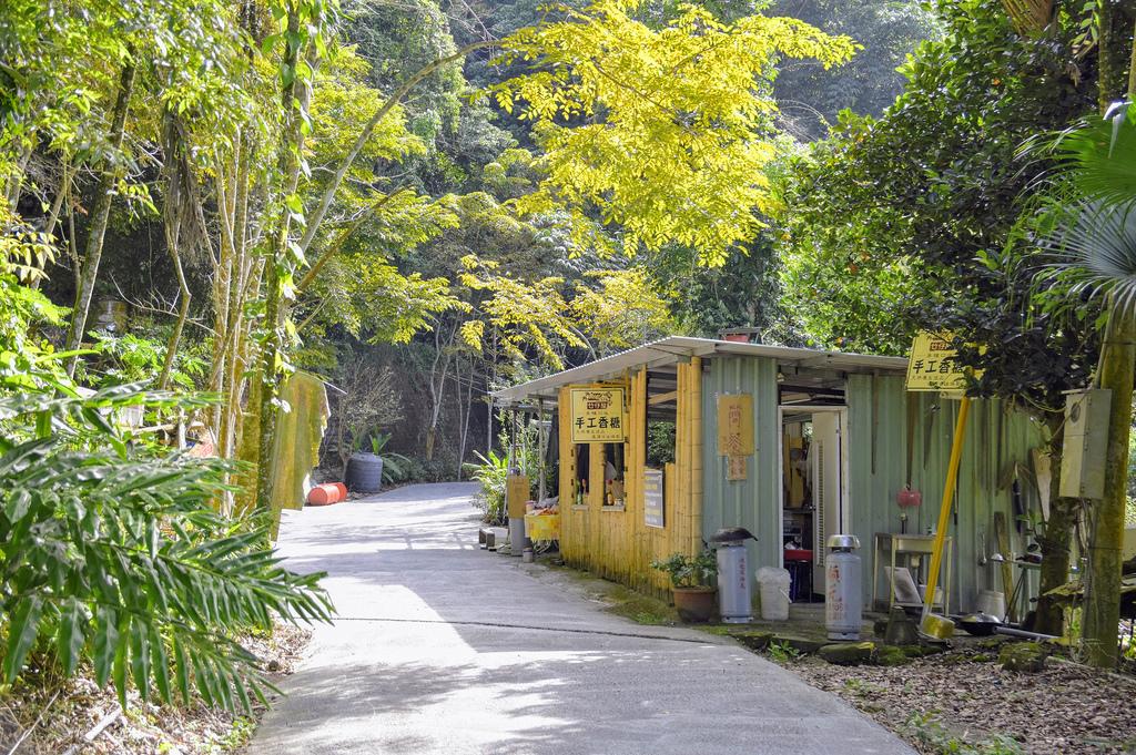 竹坑溪步道_DSC8410.jpg