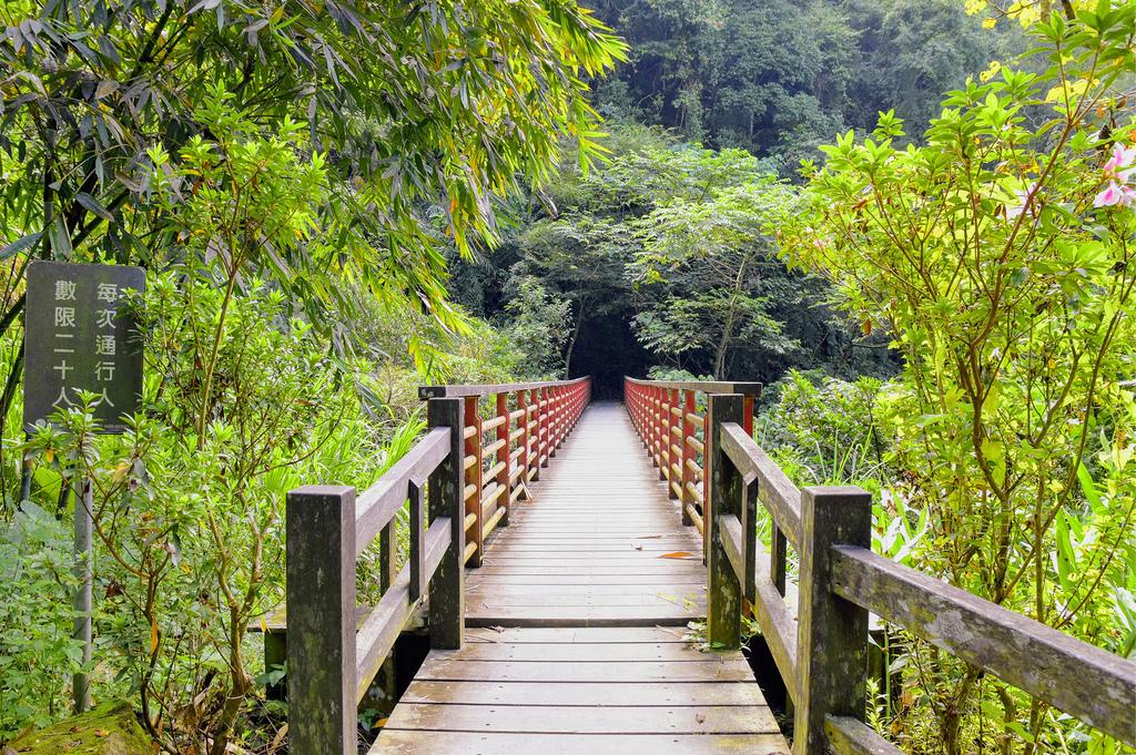 竹坑溪步道_DSC8430.jpg