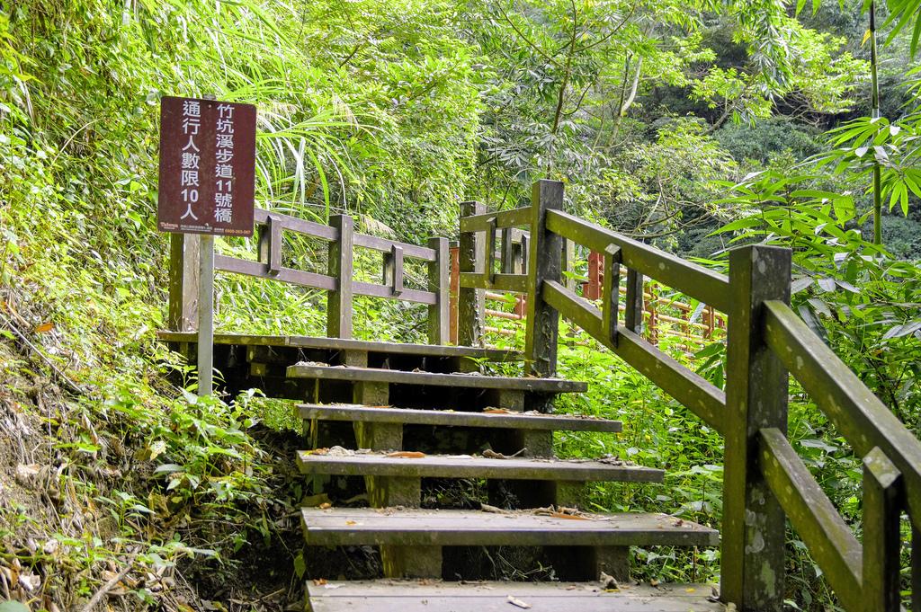 竹坑溪步道_DSC8467.jpg