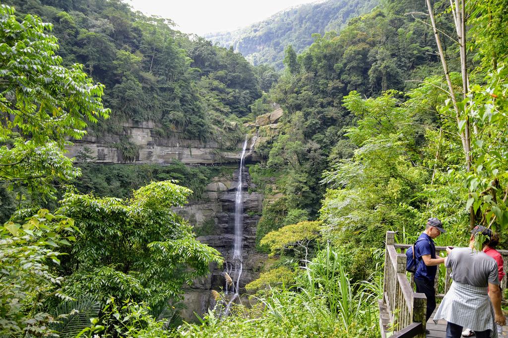 竹坑溪步道_DSC8504.jpg