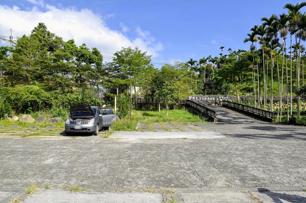 竹坑溪步道_DSC8366.jpg