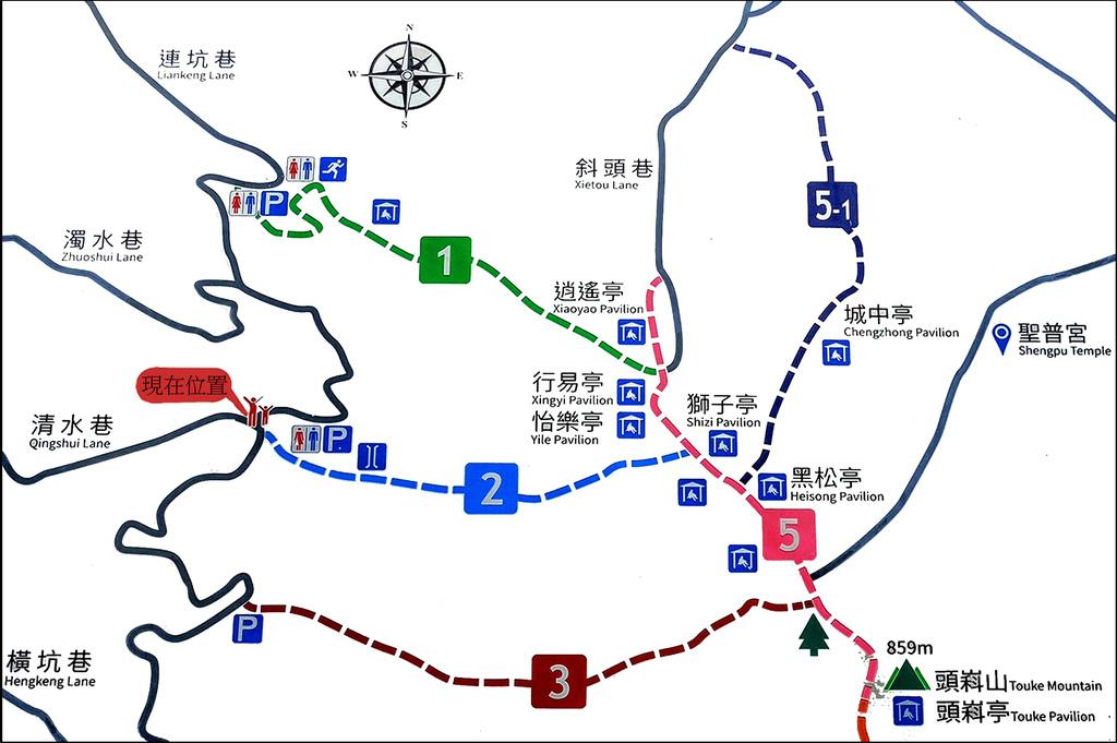 大坑二號步道_DSF7524-1.jpg