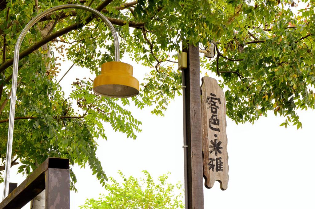 客色米雅_DSC9758.jpg