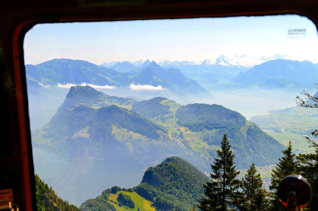 皮拉圖斯山29.jpg
