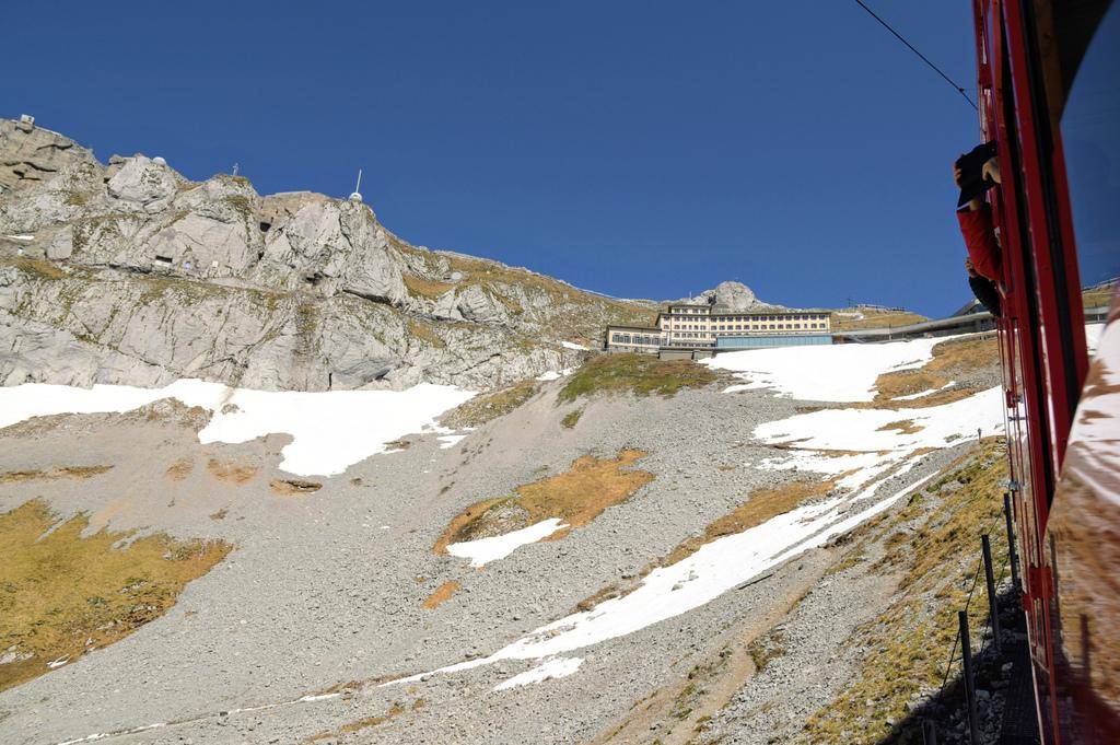 皮拉圖斯山38.jpg