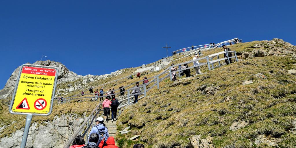皮拉圖斯山45.jpg
