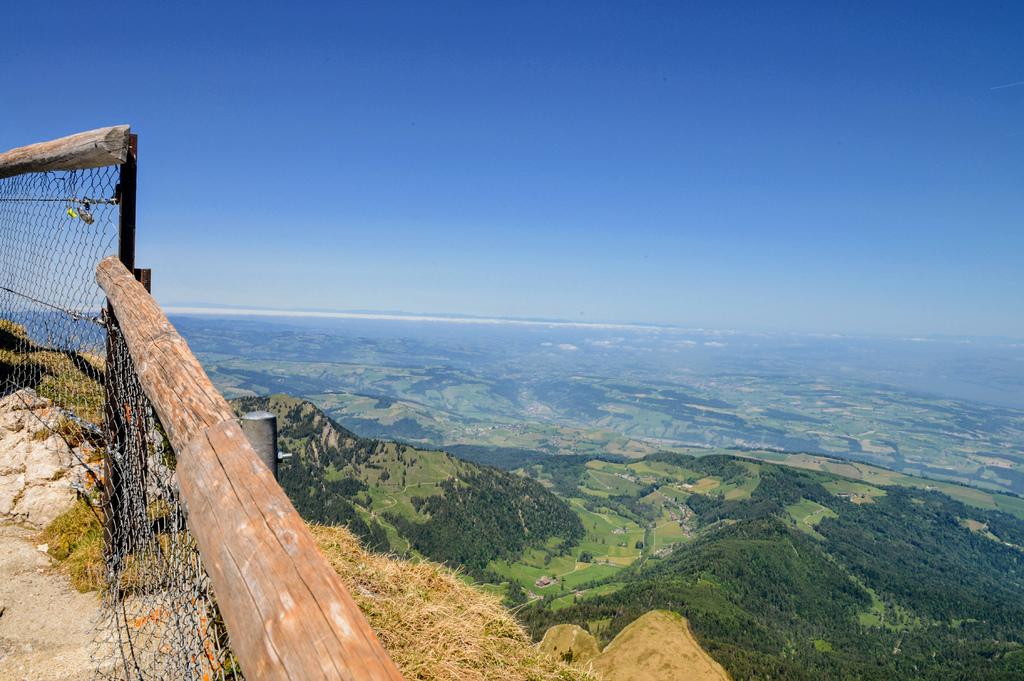 皮拉圖斯山46.jpg
