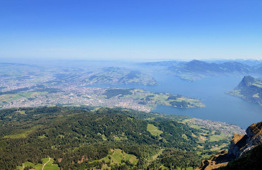 皮拉圖斯山47.jpg