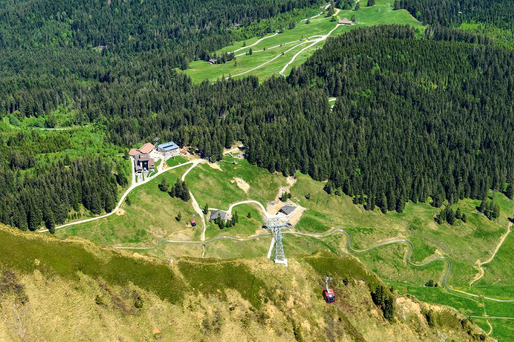 皮拉圖斯山59.jpg