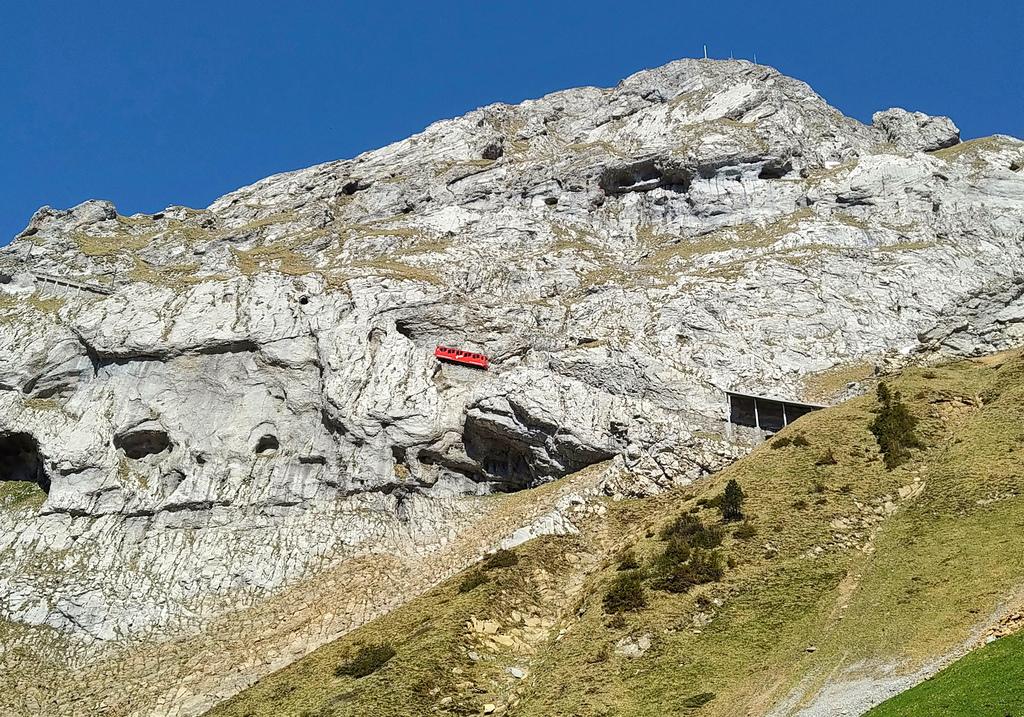 皮拉圖斯山36.jpg