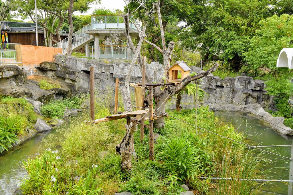 新竹市立動物園9558.jpg