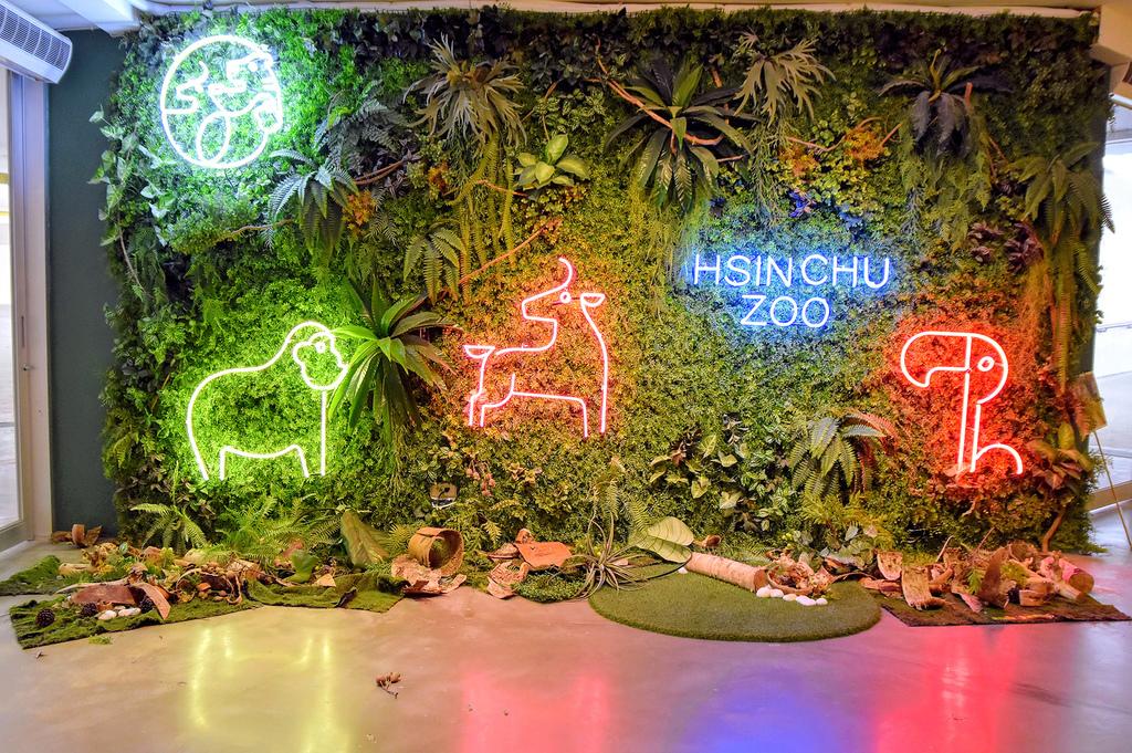 新竹市立動物園653.jpg