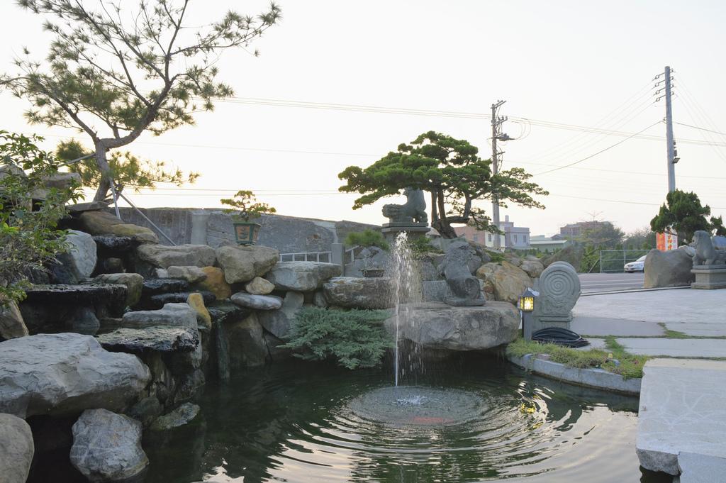 大鼎夏荷牛肉麵館_DSC0774.jpg