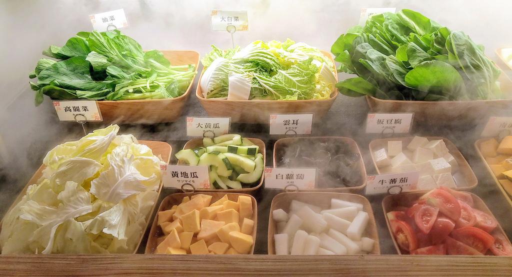 聚北海道鍋物_623.jpg