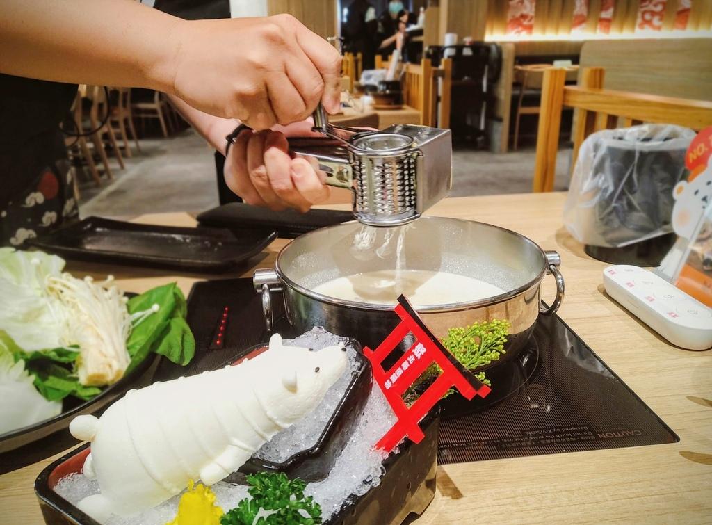聚北海道鍋物_3600465.jpg