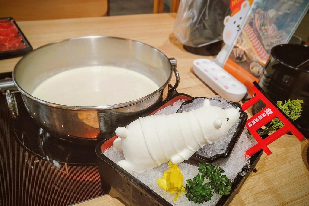 聚北海道鍋物_212033140.jpg