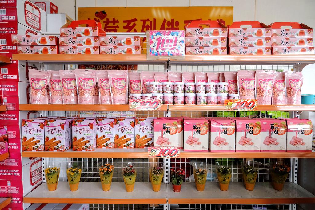 六合高架牛奶草莓_9879.jpg