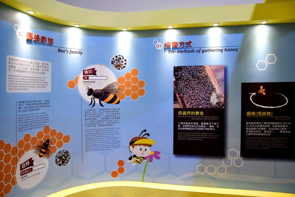 東和蜂文化觀光工廠_DSC1671.jpg