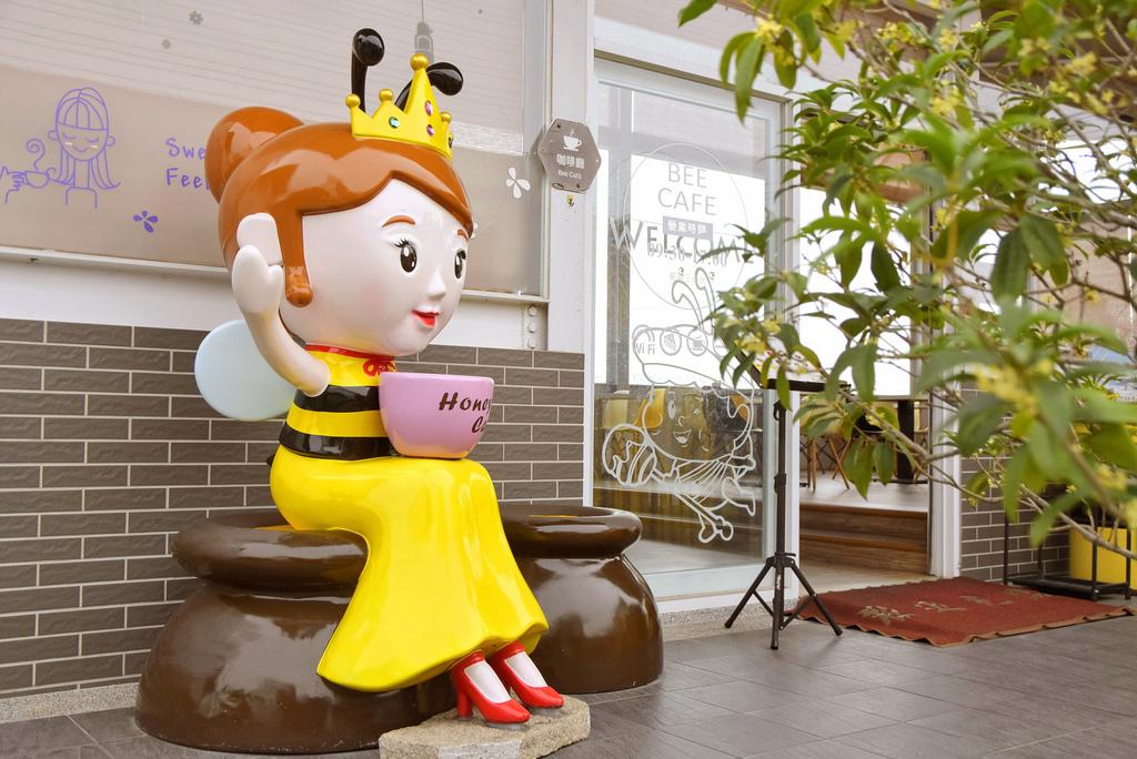 東和蜂文化觀光工廠_DSC1685.jpg