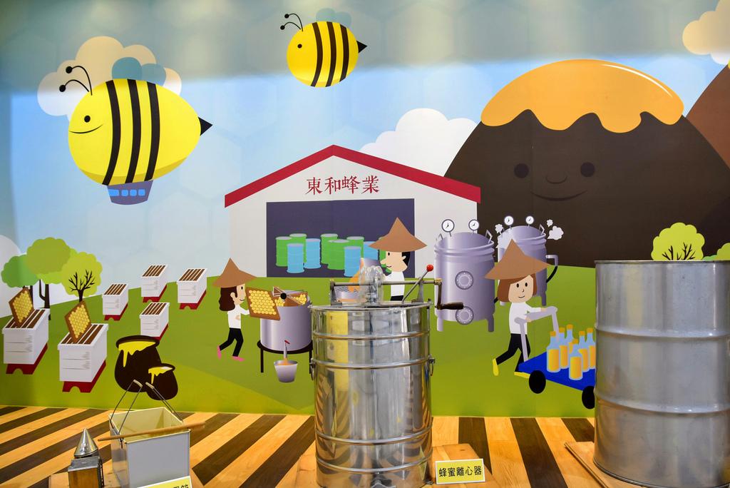 東和蜂文化觀光工廠_DSC1679.jpg