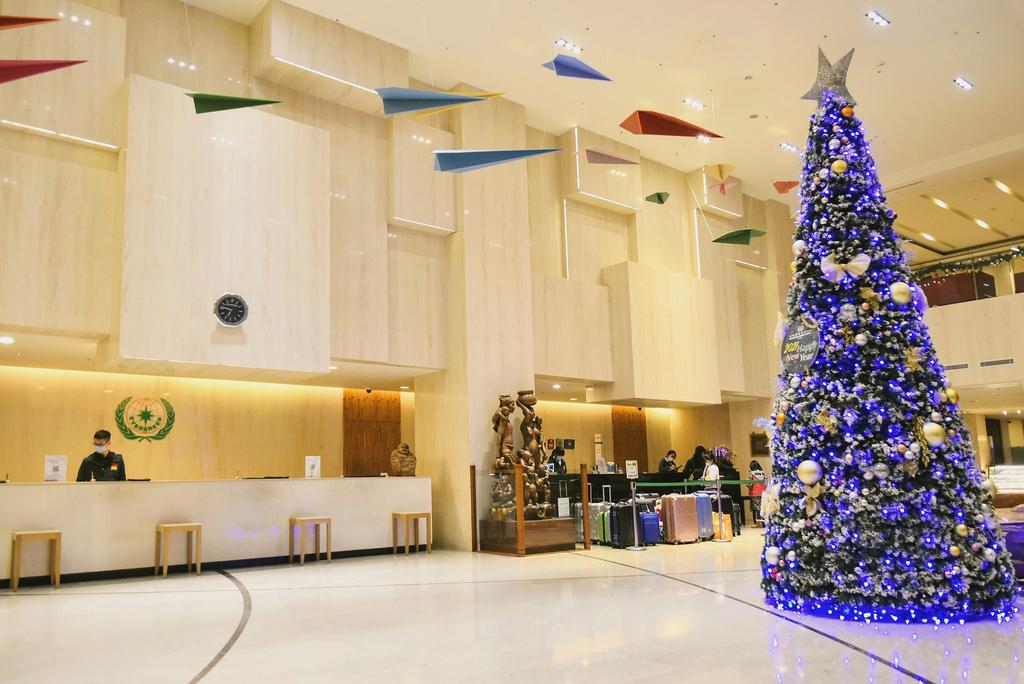 長榮鳳凰酒店礁溪_DSC4249.jpg