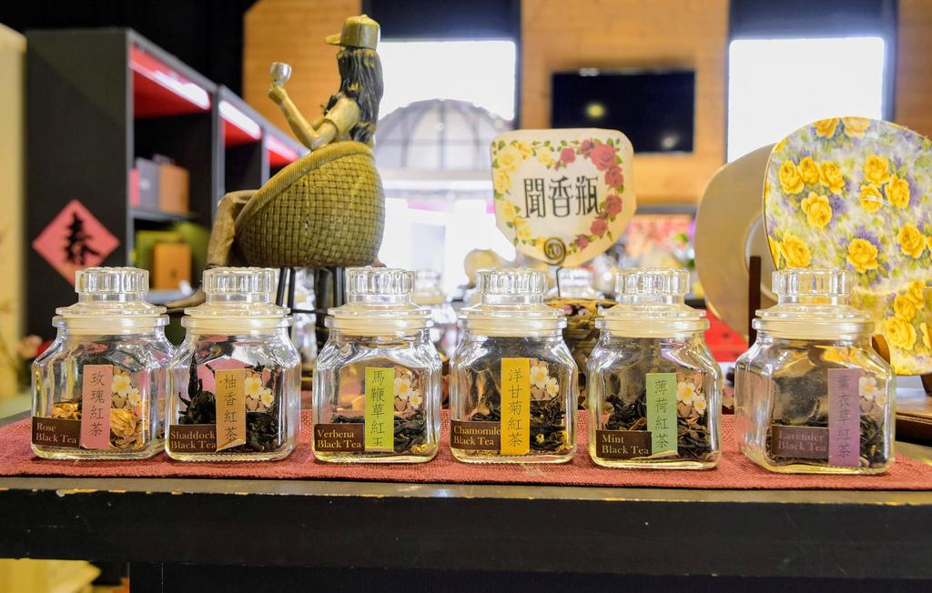 廖鄉長紅茶故事館_DSC5796.jpg