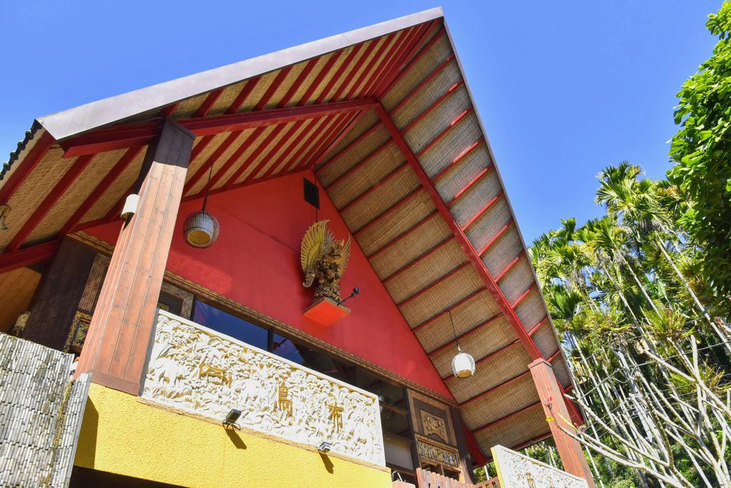 烏布雨林峇里島主題餐廳_5870.jpg
